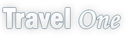 travelone logo