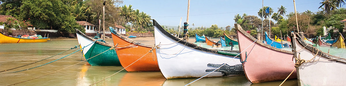 goa singles Book at lowest prices you can get the best of goa best travel guide for activities, tour packages,  single bedroom yacht goa – single bedroom yacht goa _1 .
